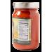 Sal & Judy Fresh Basil and Italian Tomato Pizza Sauce